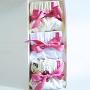 Yummy Love Gift Set