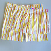 SOLD OUT - Good Morning Boxers