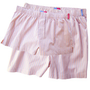 SOLD OUT - Oh Honey Boxers
